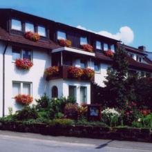 Adolphs Frühstückspension in Triebsdorf