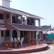Adore Holiday Home, Lonavala in Khandala