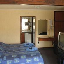 Adorian Motel in Christchurch
