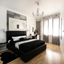 Adriaticum Luxury Accommodation in Zadar