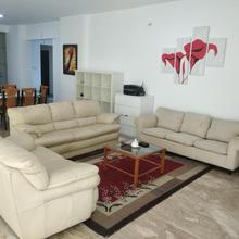 Advantage 2 U Hospitality Kharadi, Pune in Loni Kalbhor