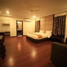 Adya Inn in Jodhpur