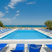 Aegean Dream Hotel in Chios