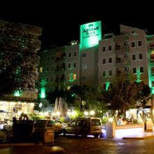 Aegean Park Hotel in Marmaris