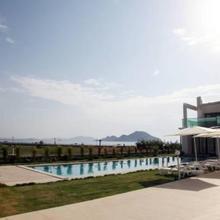 Aegean Pearl Suites in Kos