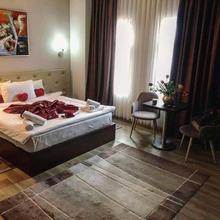 Aen Hotel in Skopje