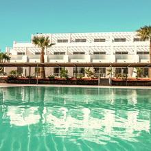 Aequora Lanzarote Suites in Costa Teguise
