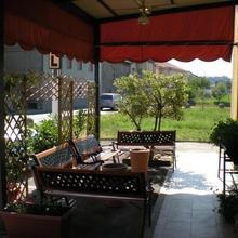 Aer Hotel Malpensa in Casorate Sempione