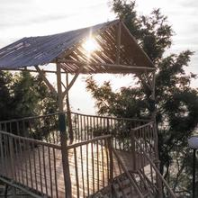 Aestus Wellness Centre - Kasauli in Kasauli