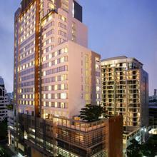 Aetas Bangkok in Bangkok