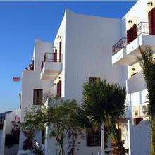 Afroditi Hotel - Studios in Kalymnos