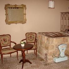 Agam Hahoresh Guest House in Haifa
