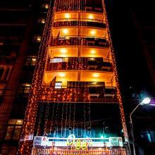 Agga Youth Hotel in Rangoon