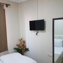 Agora Park Hotel in Izmir