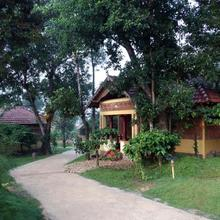 Agraharam Resorts in Irpu