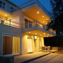 Agriomata Vergas Apartments in Kalamata