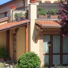 Agriturismo Angelucci in Castelfrentano