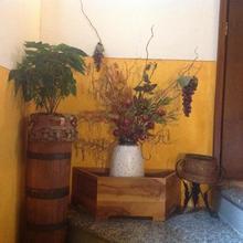 Agriturismo Barcola in San Fedele Intelvi