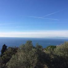 Agriturismo S.ilario in Genova