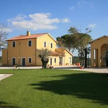 Agriturismo Toscanella in Musignano