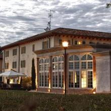 Agriturismo Villa Trovatore in Trieste