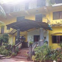 Aguiar Guest House in Madgaon