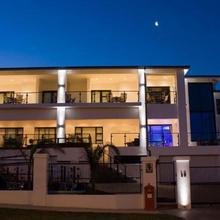 Ahoy Boutique Hotel in Port Elizabeth