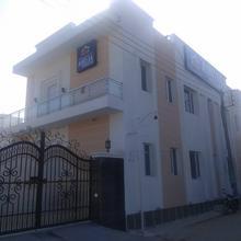 Ahuja Homestay in Abohar