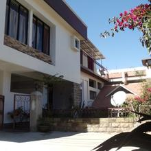 Aibans Guest House in Shillong