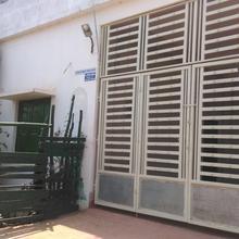 Aiims Nagar Homestay in Pipili