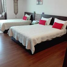 Ain Studio Apartment in Kota Baharu