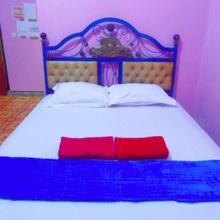 Aini Home Stay in Ternate
