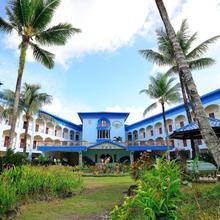 Airai Water Paradise Hotel & Spa in Koror