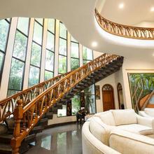 Airavata Luxury Boutique Resorts in Kandy