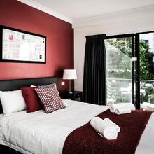 Airexec Apartments in Perth