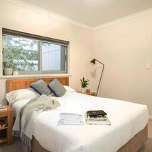 Airport Apartments By Aurum in Perth