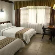 Airport Hotel Costa Rica in Alajuela