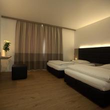 Airport Hotel Walldorf / Inh. Cetrico Gmbh in Frankfurt