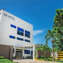 Ais Hotel in Tacloban