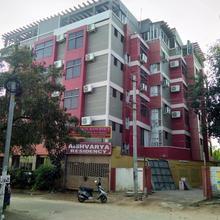 Aishvarya Residency Coimbatore in Sulur