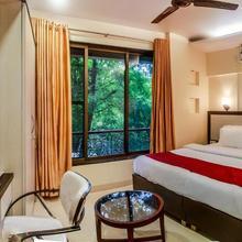 Aishwarya Corporate Stays in Navi Mumbai