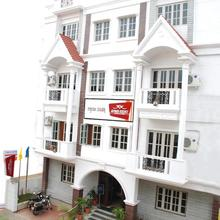 Aishwarya Residency in Mysore