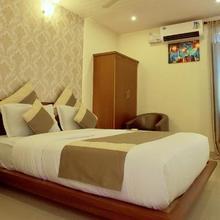 Aishwarya Suites in Mysore