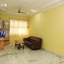 Aishwaryam Service Apartment in Andaman