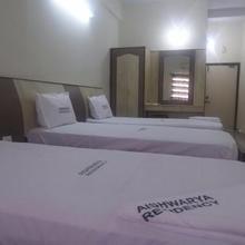 Aiswarya Residency in Rajahmundry