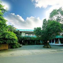 Aiswarya Spices And Dreamland in Kattappana