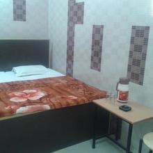 Ajay Hotel in Jammu