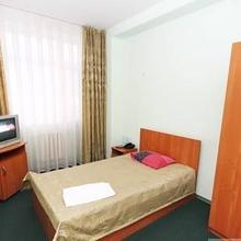 Aka Hotel in Astana