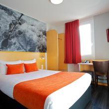 Aka Lodge Lyon Est in Lyon