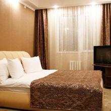 Akbulak Hotel in Astana